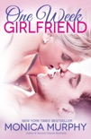 One Week Girlfriend book summary, reviews and downlod