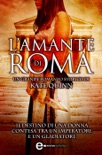 L'amante di Roma book summary, reviews and downlod