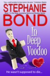 In Deep Voodoo book summary, reviews and downlod