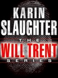 The Will Trent Series 7-Book Bundle book summary, reviews and downlod