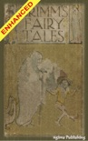 Grimms' Fairy Tales + FREE Audiobook Included book summary, reviews and downlod