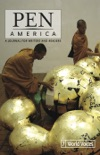 PEN America 7: World Voices book summary, reviews and downlod