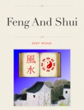 Feng and Shui book summary, reviews and download
