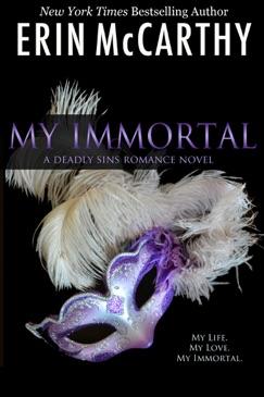 My Immortal E-Book Download