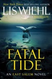 Fatal Tide book summary, reviews and downlod