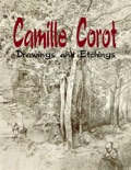 Camille Corot book summary, reviews and downlod