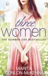 Three Women book summary, reviews and download