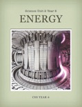 Energy book summary, reviews and download
