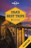 USA's Best Trips book summary, reviews and download