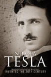 Nikola Tesla book summary, reviews and download