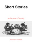 Short Stories book summary, reviews and download