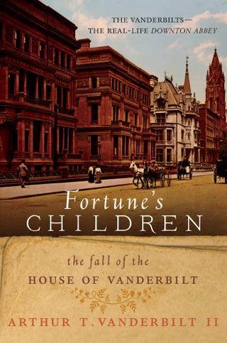 Fortune's Children E-Book Download