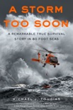 A Storm Too Soon (Young Readers Edition) book summary, reviews and downlod