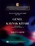 GENEL KAYNAK KİTABI book summary, reviews and download