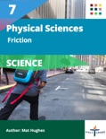 Physical Sciences book summary, reviews and download
