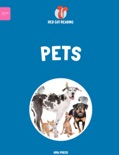 Pets book summary, reviews and download