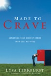 Made to Crave book summary, reviews and downlod