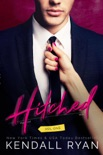 Hitched, Volume 1