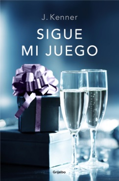 Sigue mi juego (Trilogía Stark 6) E-Book Download