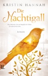 Die Nachtigall book summary, reviews and downlod