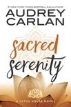 Sacred Serenity book summary, reviews and downlod