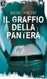 Il graffio della pantera (eLit) book summary, reviews and downlod