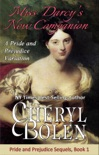 Miss Darcy's New Companion book summary, reviews and downlod