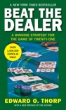 Beat the Dealer book summary, reviews and download