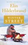 Winter Street book summary, reviews and downlod