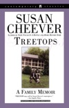 Treetops book summary, reviews and downlod