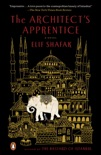 The Architect's Apprentice book summary, reviews and download