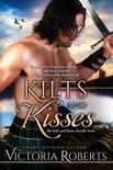 Kilts and Kisses: A Kilts and Kisses Novella book summary, reviews and download