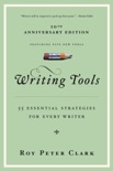 Writing Tools book summary, reviews and download