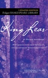 King Lear book summary, reviews and download