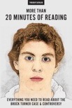 More Than 20 Minutes Of Reading book summary, reviews and downlod