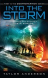 Into the Storm book summary, reviews and download