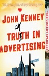 Truth in Advertising book summary, reviews and download