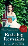 Resisting Restraint book summary, reviews and download