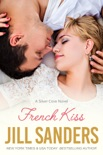 French Kiss book summary, reviews and downlod