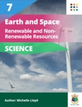 Earth and Space Science book summary, reviews and download