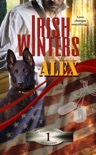 Alex book summary, reviews and download