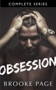 Obsession - Complete Series