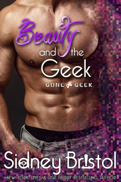 Beauty and the Geek E-Book Download