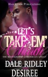 Let's take em' to church book summary, reviews and download