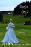 Cindy's Story (An Amish Fairly Tale Novelette 1) book summary, reviews and downlod
