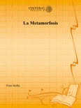 La Metamorfosis book summary, reviews and download