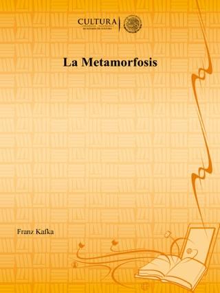 La Metamorfosis by Franz Kafka E-Book Download