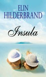 Insula book summary, reviews and downlod