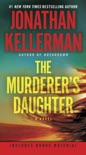The Murderer's Daughter book summary, reviews and downlod