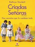Criadas y Señoras book summary, reviews and downlod